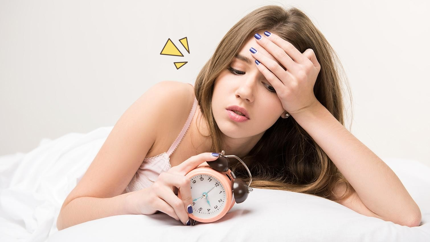 Ambien- an upgraded formula to deal with Insomnia