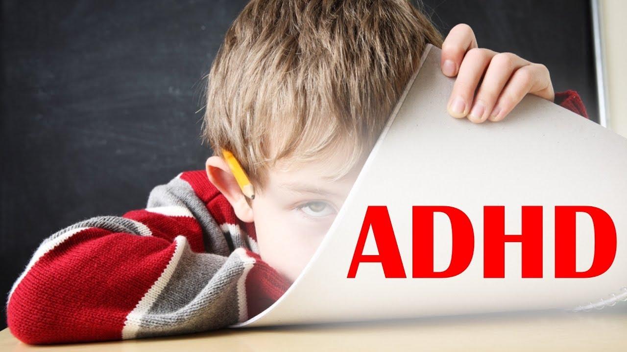 symptoms-of-adhd